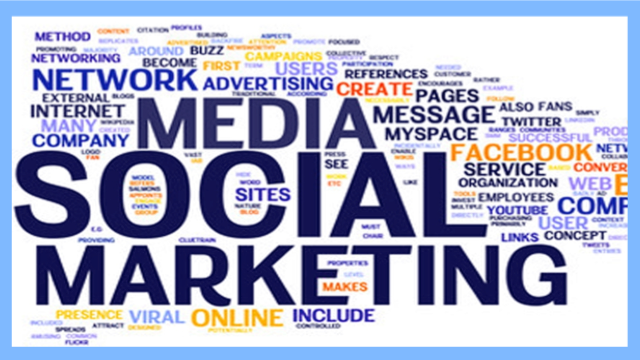 Top 10 Social Media Marketing Tips for 2013