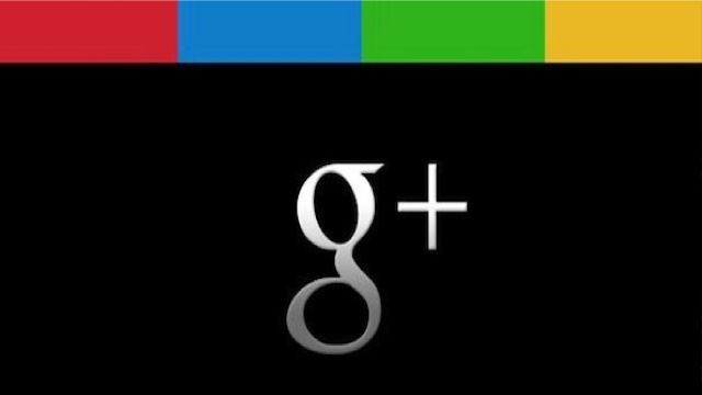 Google+ Has Managed To Beat Out Twitter And Become The Second Largest Social Network